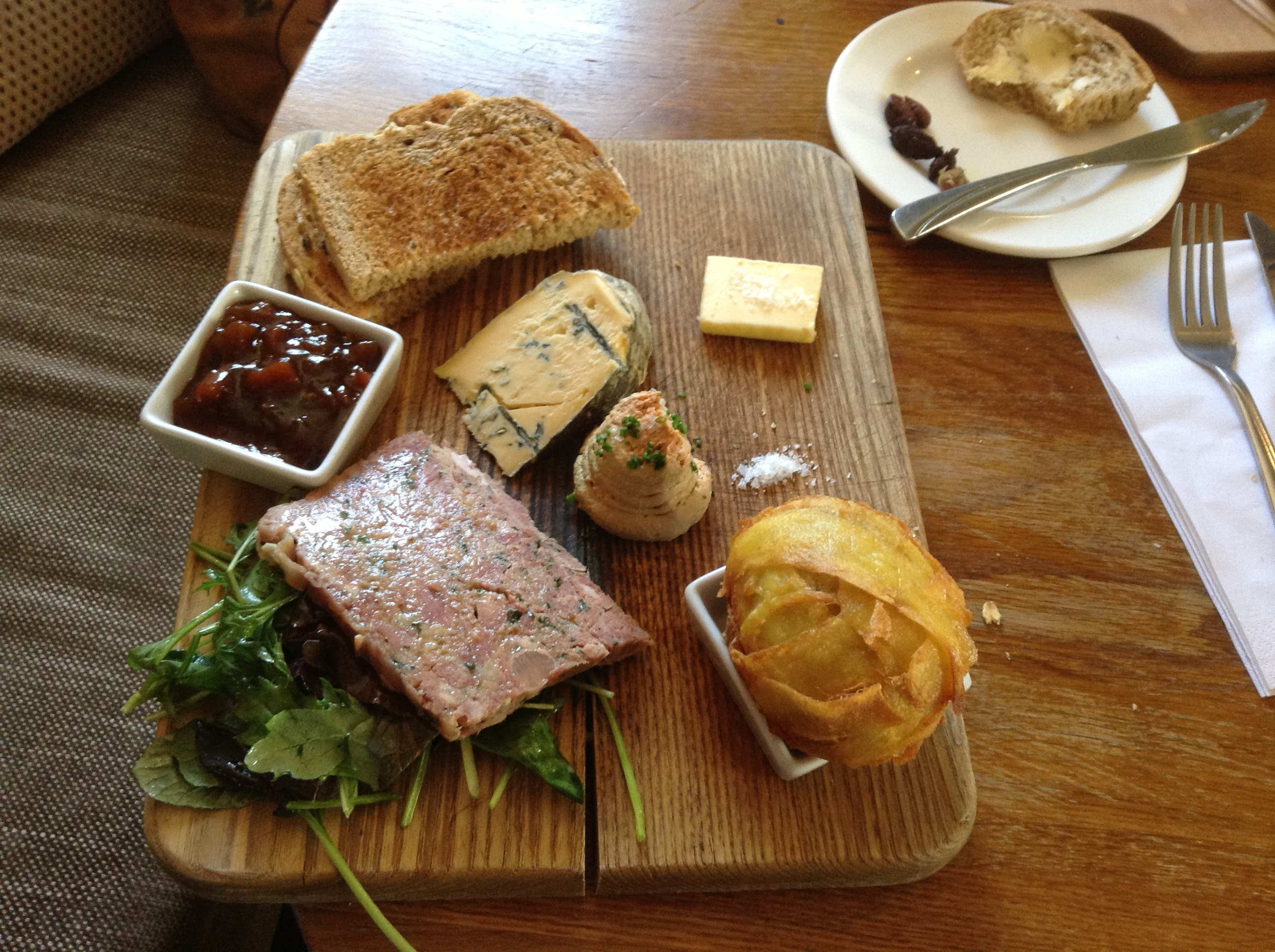 bladeboneploughmans may213